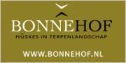 Bonnehof