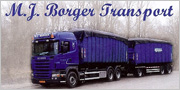 M.J. Borger Transport