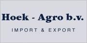 Hoek-Agro B.V.