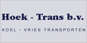 Hoek-Trans B.V.
